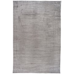 Tableau Collection in Gray Silver