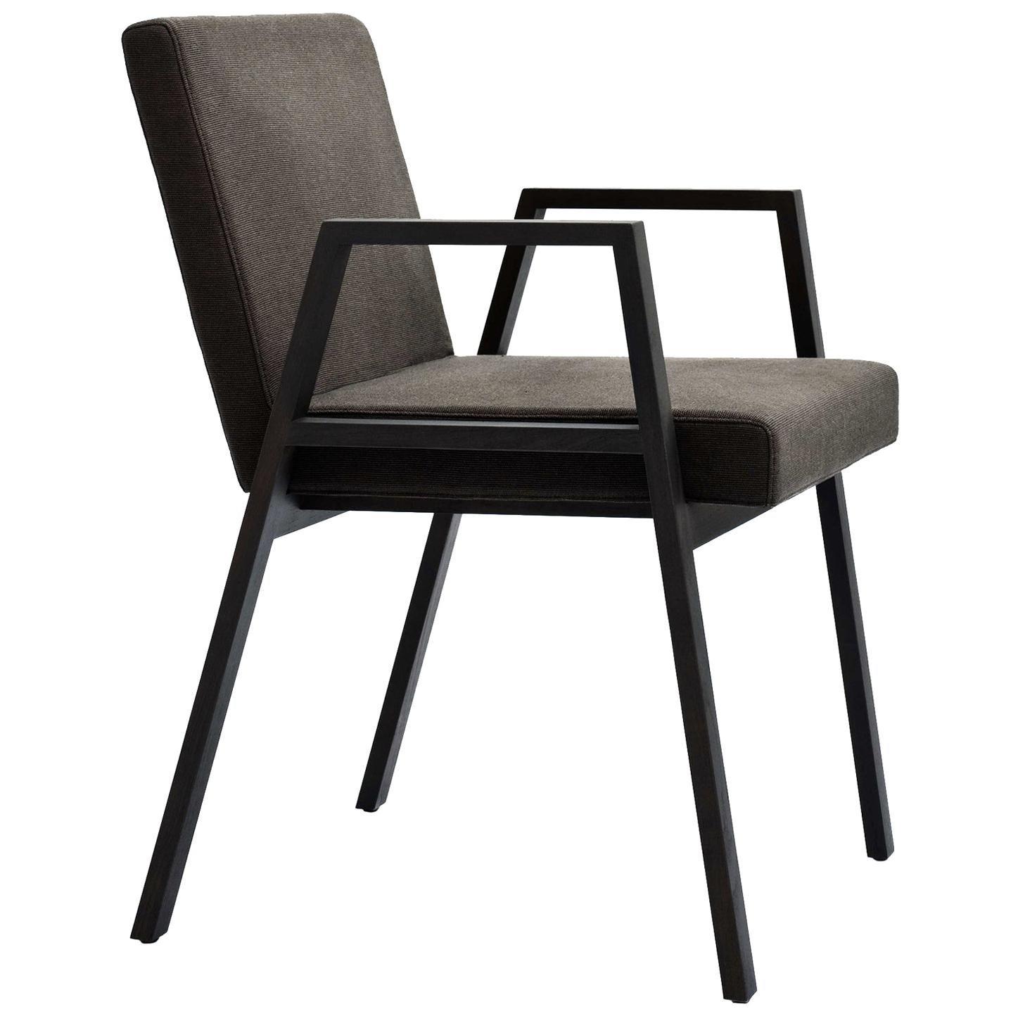 Tacchini Babela Armchair designed by Achille & Pier Giacomo Castiglioni