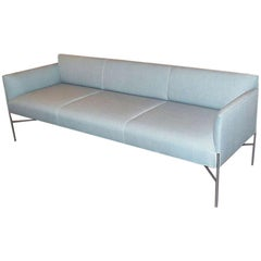 Tacchini Chill Out Sofa