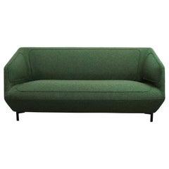 Tacchini Dressed Sofa Designed by Luca Nichetto