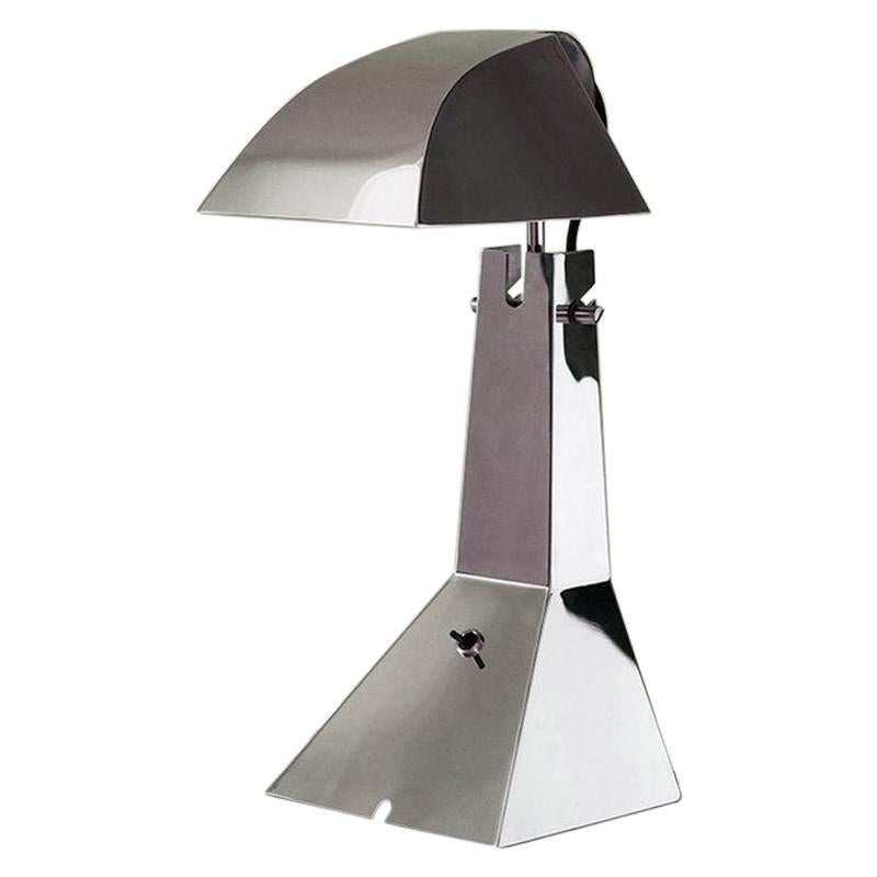 Tacchini E63 Lamp Designed by Umberto Riva