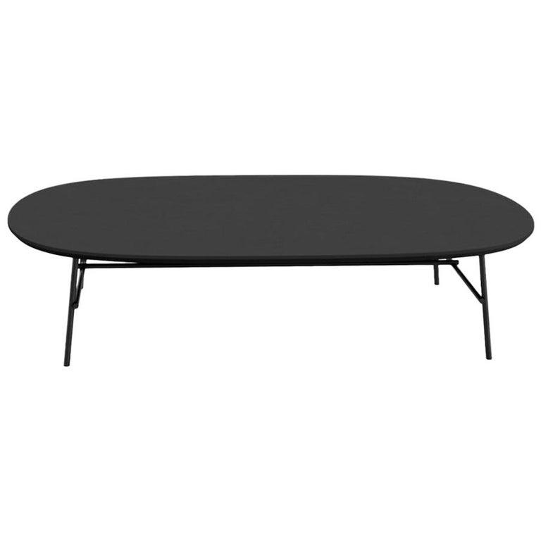 Tacchini Kelly B-Table designed by Claesson Koivisto Rune For Sale