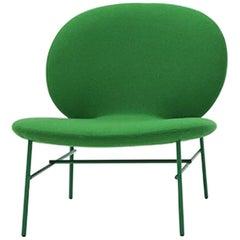 Tacchini Kelly E Chair Designed by Claesson Koivisto Rune