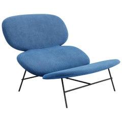 Tacchini Kelly L-Chaise Lounge designed by Claesson Koivisto Rune