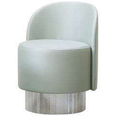 Tacchini Pastilles Chair Designed by Studiopepe