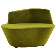 Tacchini Polar Modular Chair Designed by PearsonLloyd