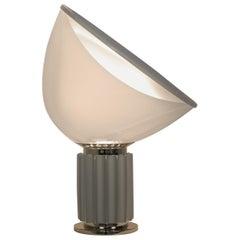 Taccia Lamp Flos Large