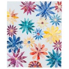Tahiti Tapestry