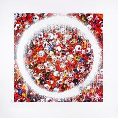 Enso: Memento Mori Red