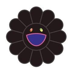 Flower: Soul to Soul