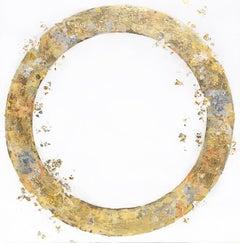 Circle 117