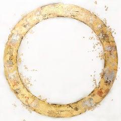 Circle 119