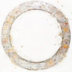 Circle 120