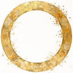 Circle 136
