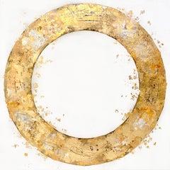 Circle 138