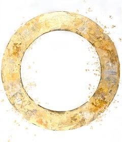 Circle 150