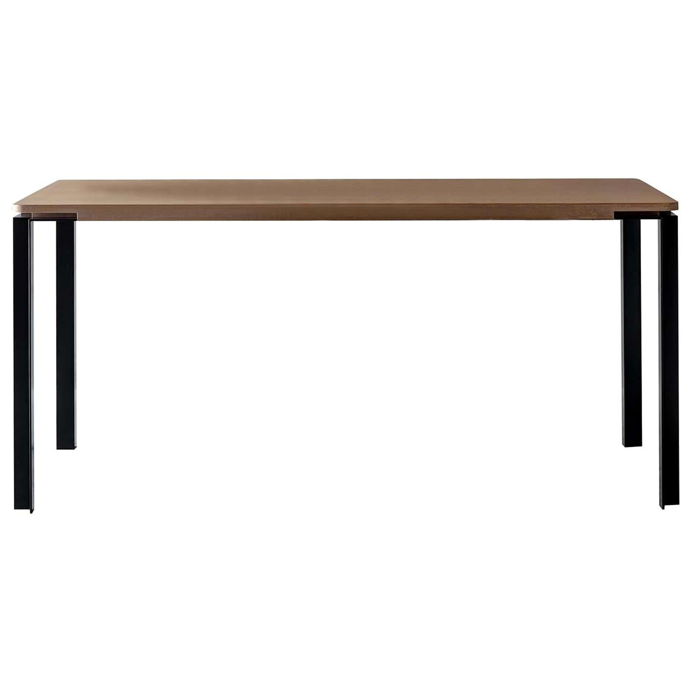 Tal Table by Fioroni