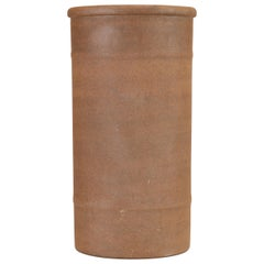 Tall Pro Artisan Planter Pro/Artisan Planter by Architectural Pottery