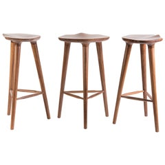 Tam Counter Stool, Tzalam