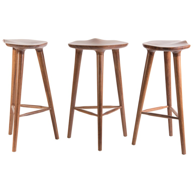 Tam Counter Stool, Tzalam For Sale