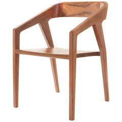 Tamay Chair