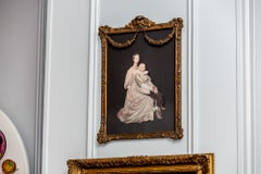 Old Master Influenced Photography - The Arrangement, Framed Archival Pigment