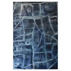 'Tangential' by Elizabeth Coyne