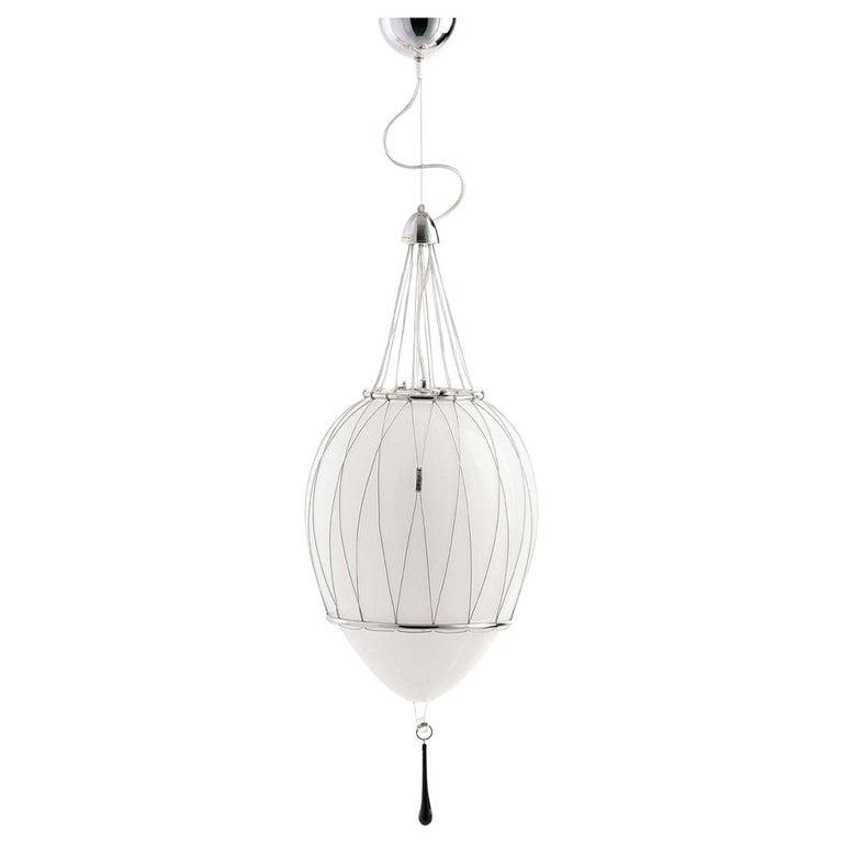 Tango Pendant Lamp For Sale