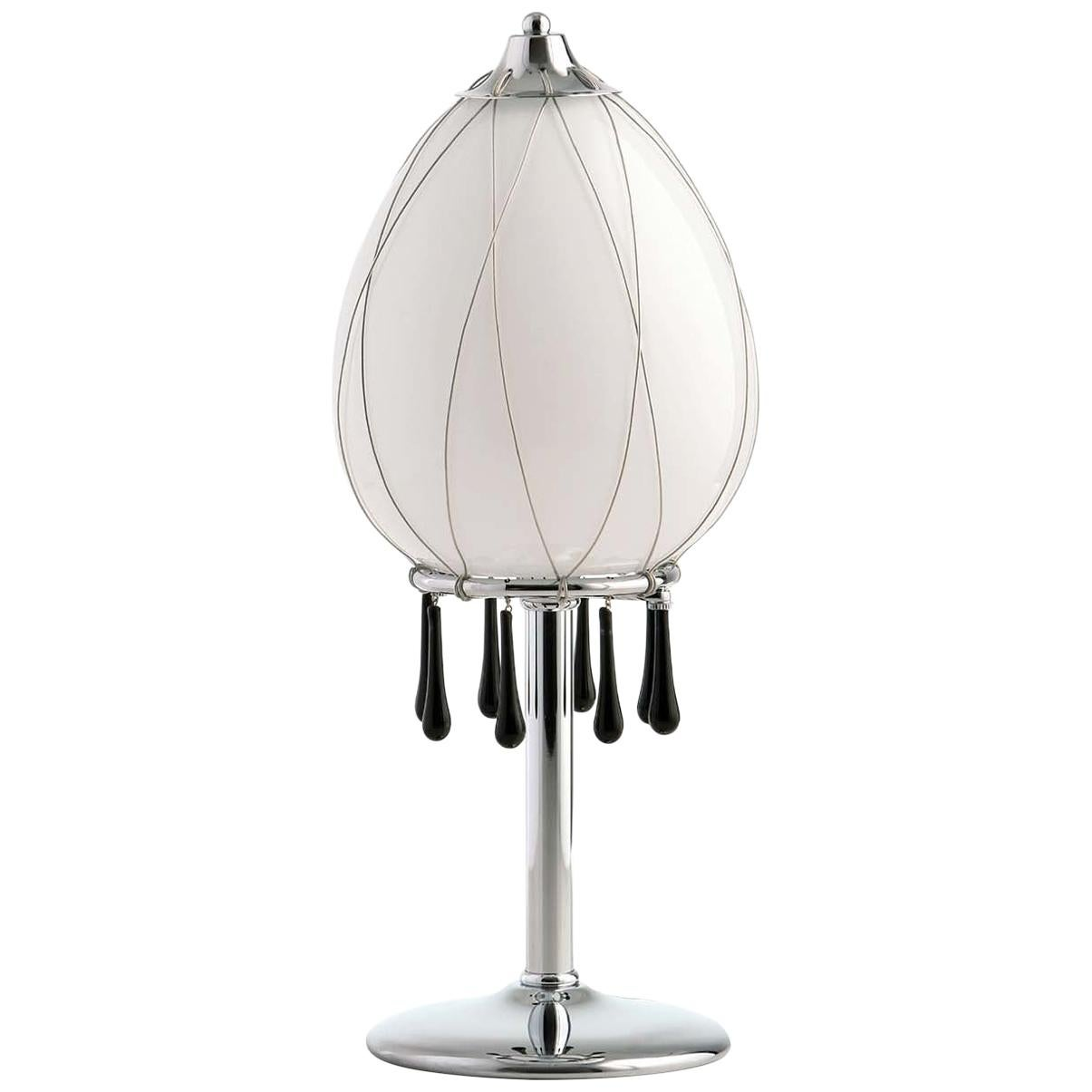 Tango Table Lamp