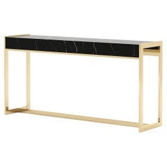 Tanja Console Table