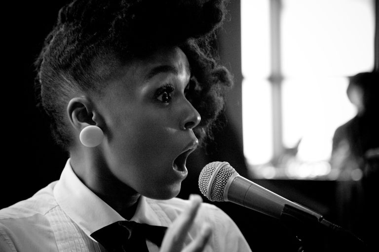 Janelle Monea, 2009, Edition 1/10, 20x30cm, 2015, digital C-Print, printed on Velvet Watercolor, 310gsm, Bright White, Acid Free, Signature label and Certificate.  Published in Tao Ruspoli's Monography 'Midway on our Life's Journey', 2018  About Tao