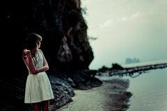 Roisin Davis (Thailand), 21st Century, Figurative Photography, Contemporary