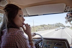 Where Are We Heading? (Olivia Wilde)