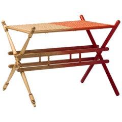 Taola Side Table