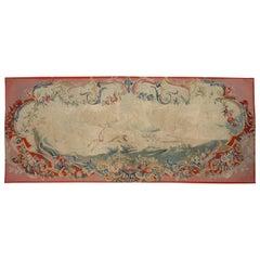 18th Century Textiles