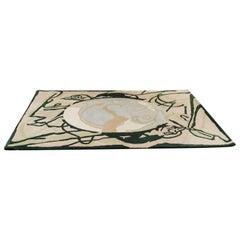 Tapestry/Tapisserie/Artwork/Carpet