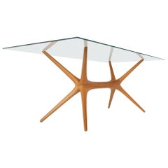 Tapio Wirkkala Coffee Table