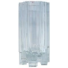 Tapio Wirkkala Large Arcadia Vase