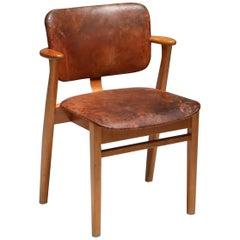 Tapiovaara Domus Dining Chair