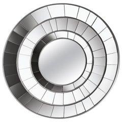 Target/G Mirror