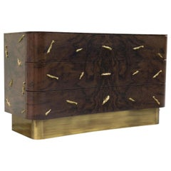 Tarius Chest of Drawers