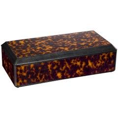 Tartaruga Box