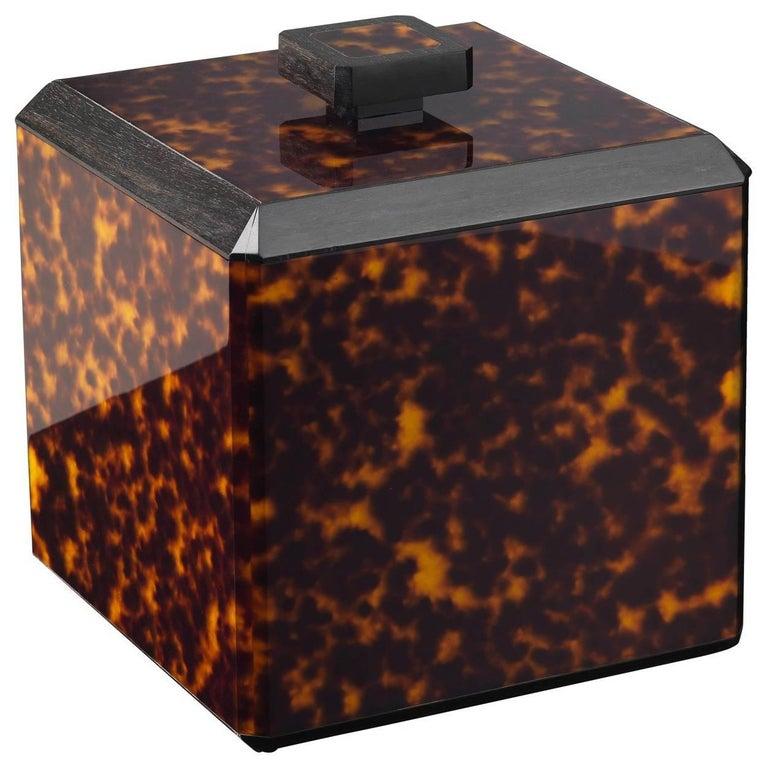 Tartaruga Ice Box For Sale