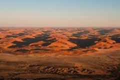 Sand Dune #12