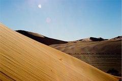 Sand Dune #7