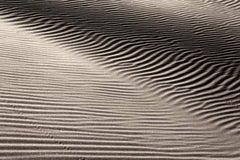 Sand Scape #2