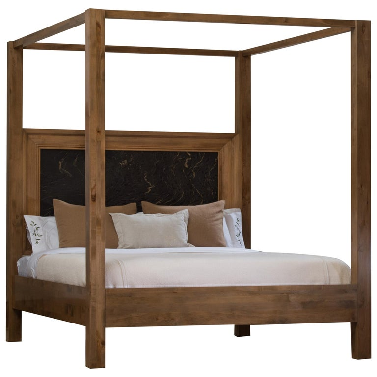 Taylor Bed For Sale