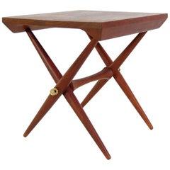 Teak Table by Jens Quistgaard
