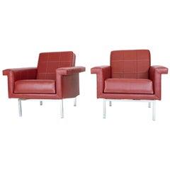 Tech Chairs by Bourgeois Boheme Atelier