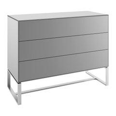 Tecna Dresser